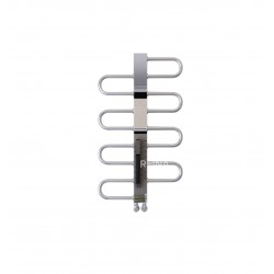 Reina Dynamic Designer Towel Rail